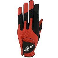 Ray Cook Left Hand Golf Glove - Men's