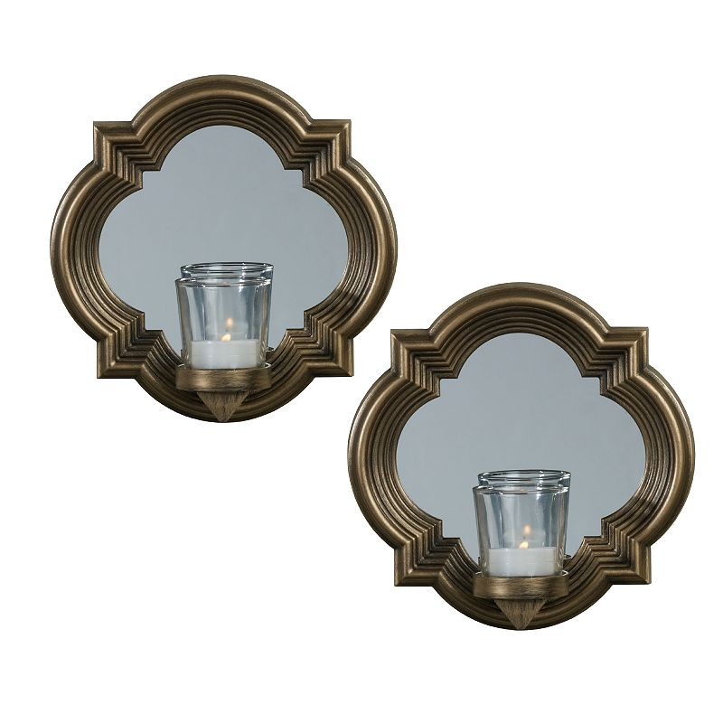 Display Wall Sconce Kohl s