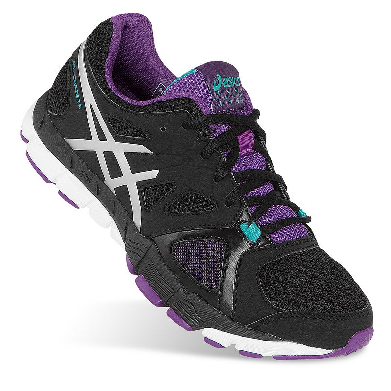 ASICS GEL-Craze TR 2 Women's Cross-Training Shoes