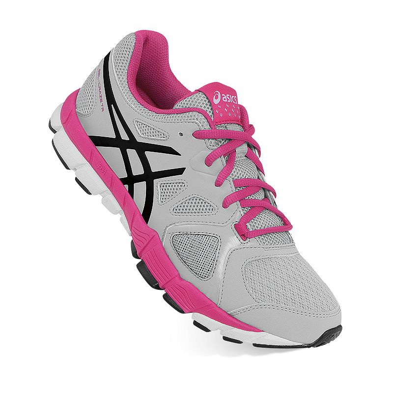 asics women's gel-craze tr 2 training shoe