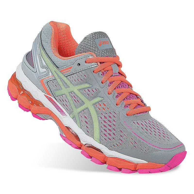 ASICS GEL-Kayano 22 Women's Running Shoes