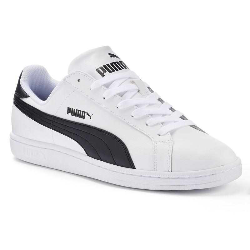 PUMA Smash Men's Athletic Shoes