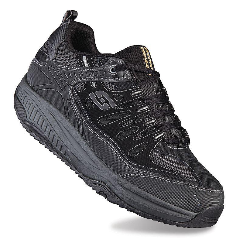 Skechers Shape-Ups 2.0 XT Men's Comfort Walking Shoes
