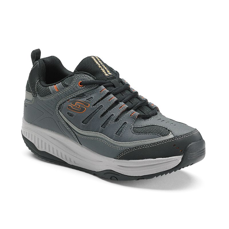 Skechers Shape-Ups 2.0 XT Men's Comfort Walking Shoes