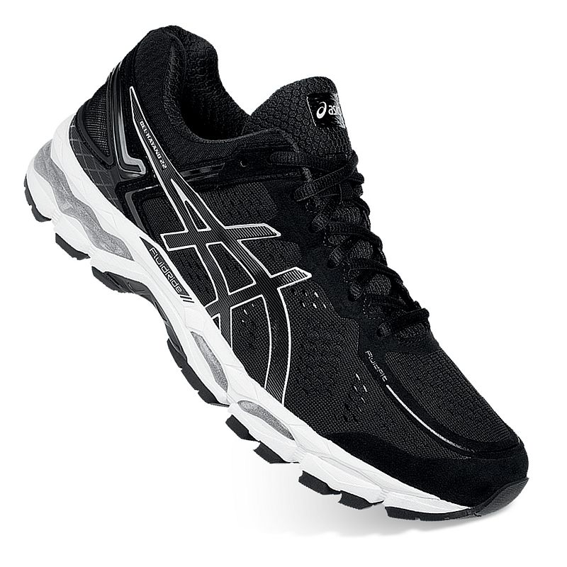 ASICS GEL-Kayano 22 Men's Running Shoes