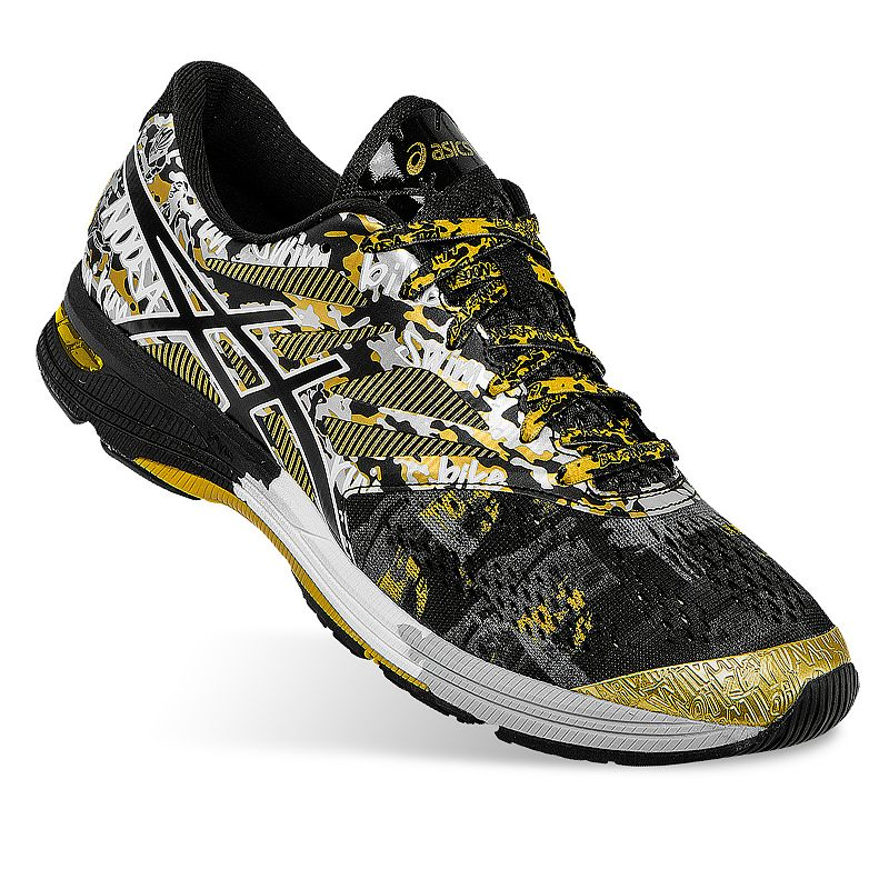 ASICS GEL-Noosa TRI 10 Men's Running Shoes