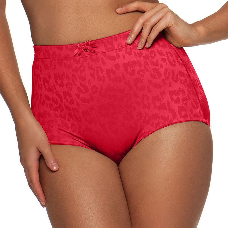 Curvy Kate Smoothie High-Rise Shaping Brief CK2415