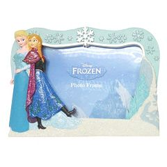 disneys frozen anna and elsa 4