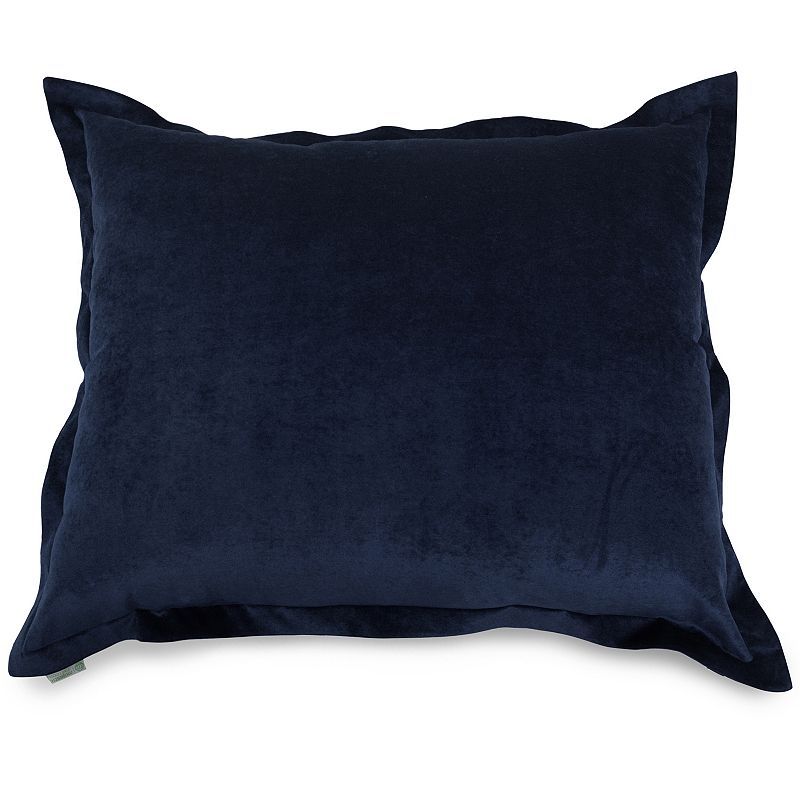 Majestic Home Goods Villa Oversized Floor Pillow DealTrend