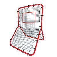 Tanners Y Frame Comebacker Net
