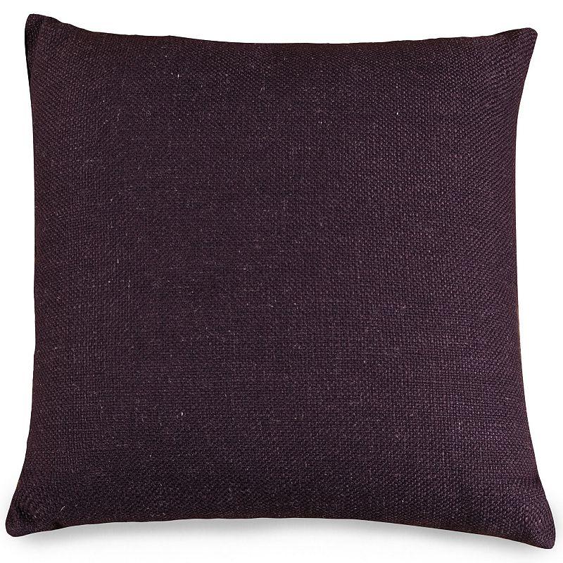 Throw Pillow Home Goods : MAJESTIC HOME GOODS LOFT THROW PILLOW