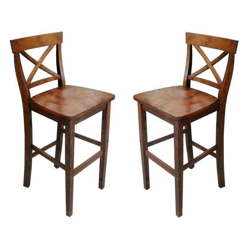 Bar Table Stool Set Kohl S