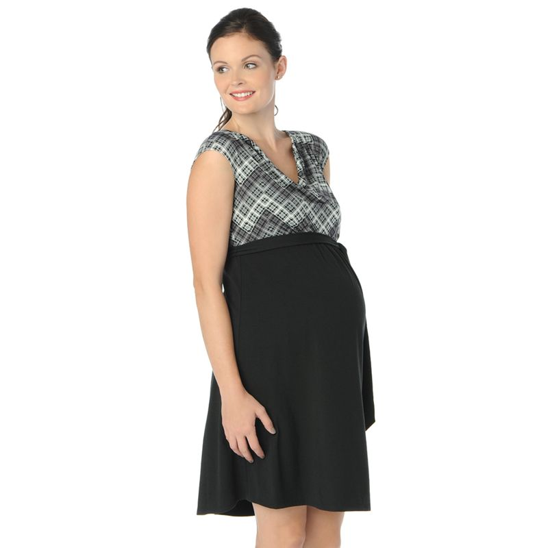 Kohl S Maternity Dresses Best Wedding Organizer