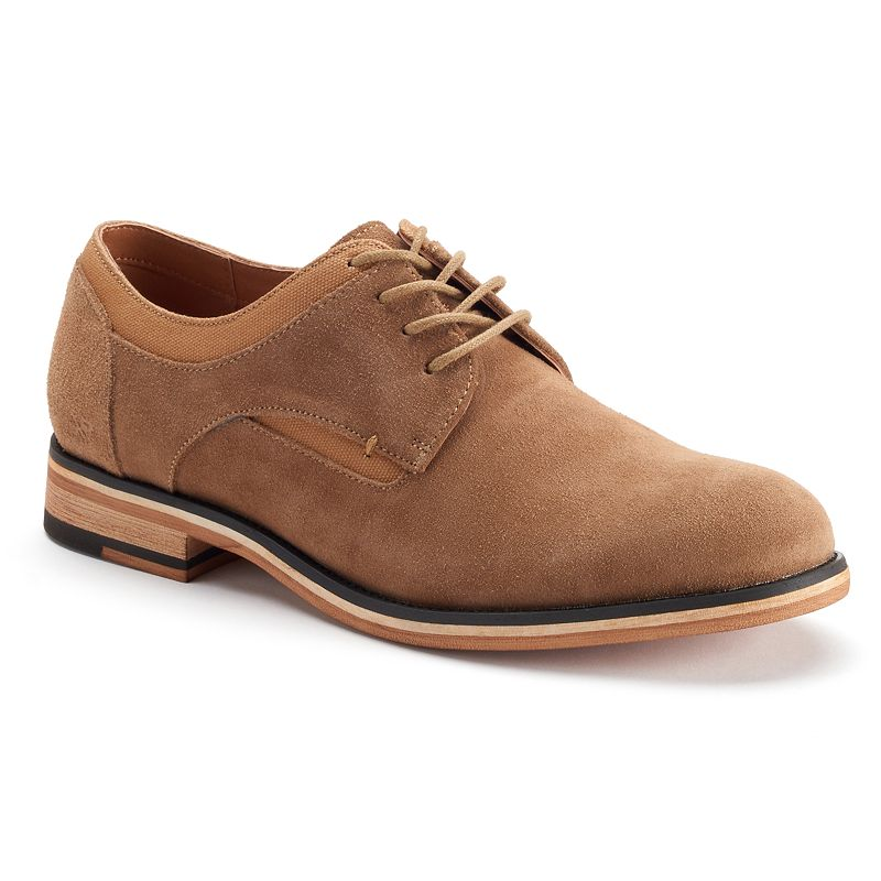XRay Broome Men's Oxford Shoes