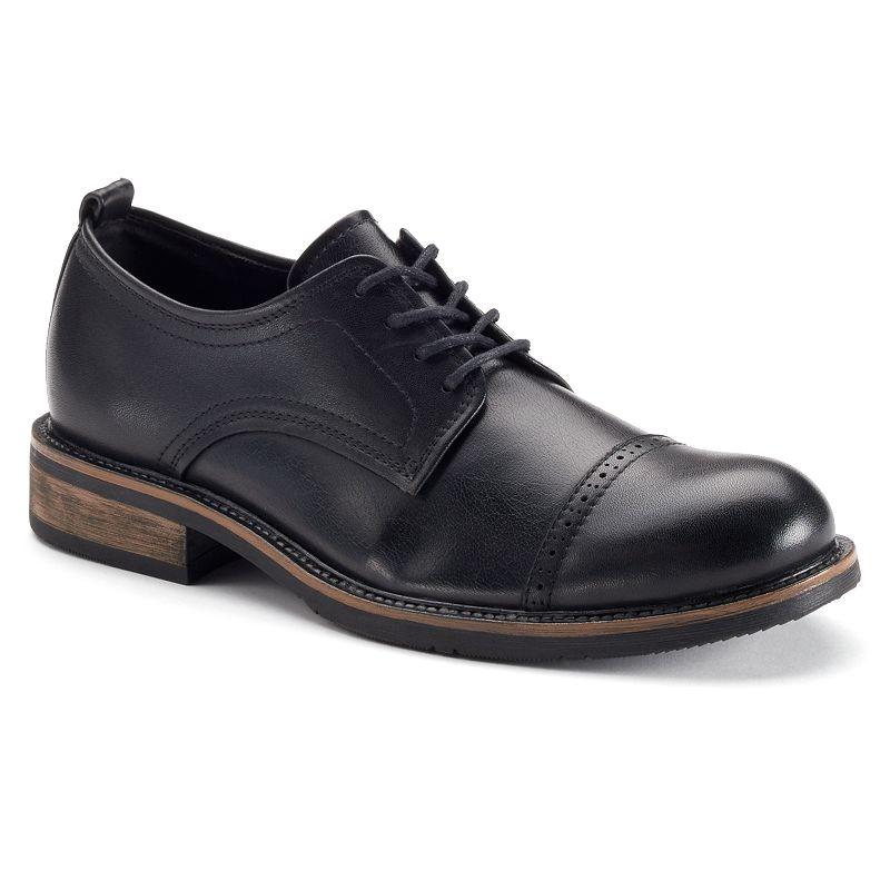 XRay Greene Men's Oxford Dress Shoes