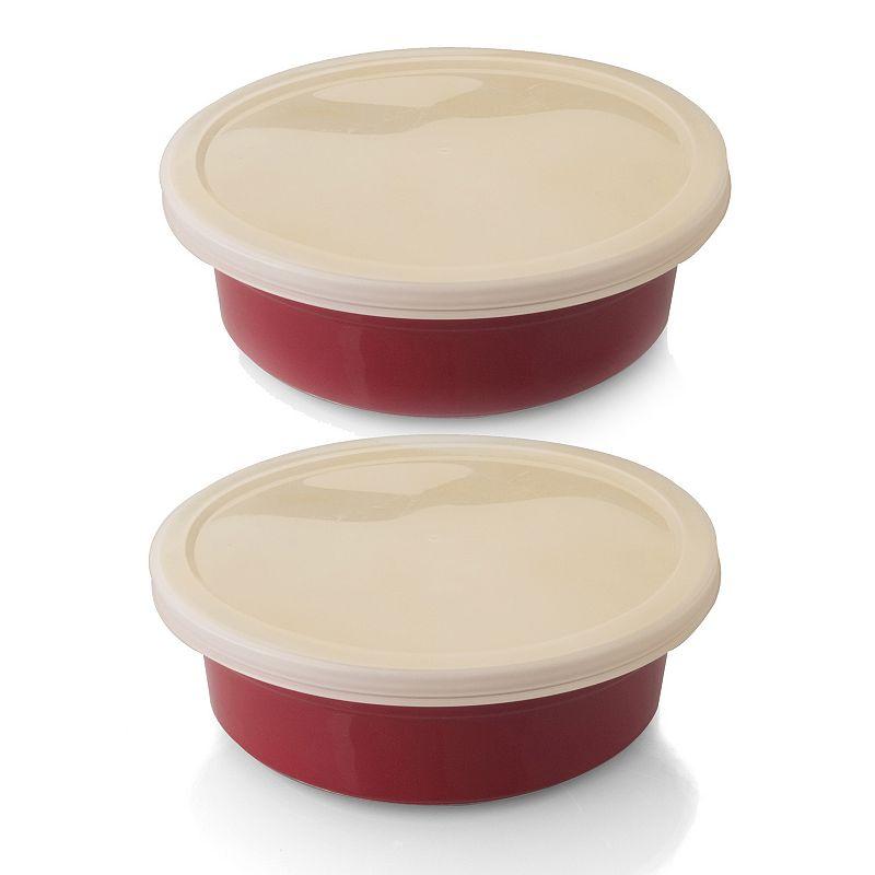 Kitchen stoneware dinnerware set kohl 39 s for Kitchen dish sets