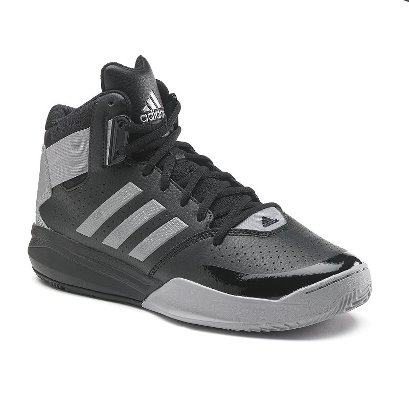 adidas Outrival Men's Basketball Shoes