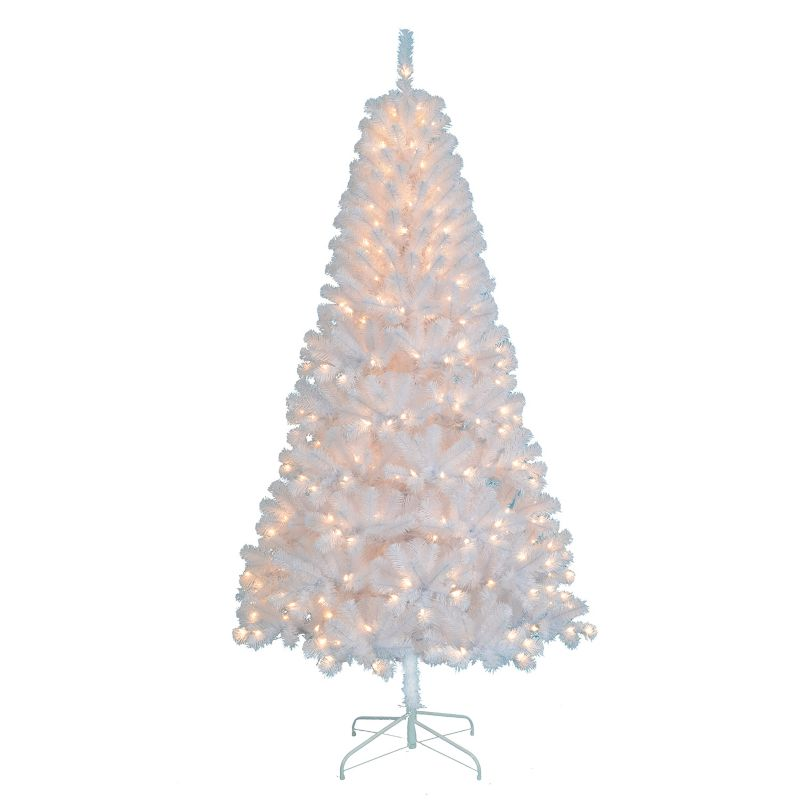 Kohls Artificial Christmas Trees Images. Christmas Decor ...