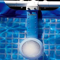 Smartpool Nitebrite Metal Pool Underwater Light