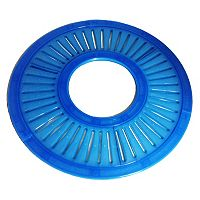 Smartpool In-Ground Pool Cleaner Smart Ring Drain Cover