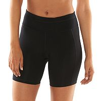 Women's Tek Gear® Shapewear Bike Shorts