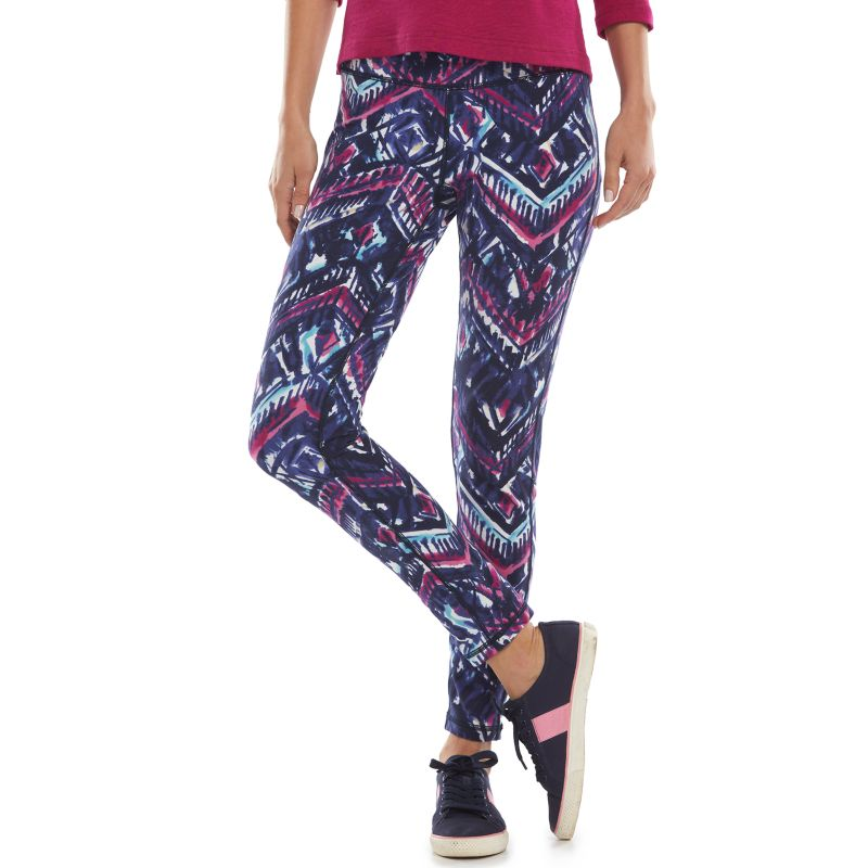 Girls Jeggings Jeans. Girls SONOMA Goods for Girls & Plus Size Mudd® Original $ Girls SONOMA Goods for Original $ Girls SONOMA Goods for Original $ - .