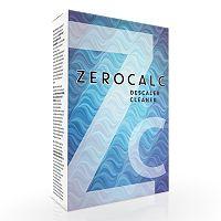 Stadler Form Zero Calc Descaler Cleaner