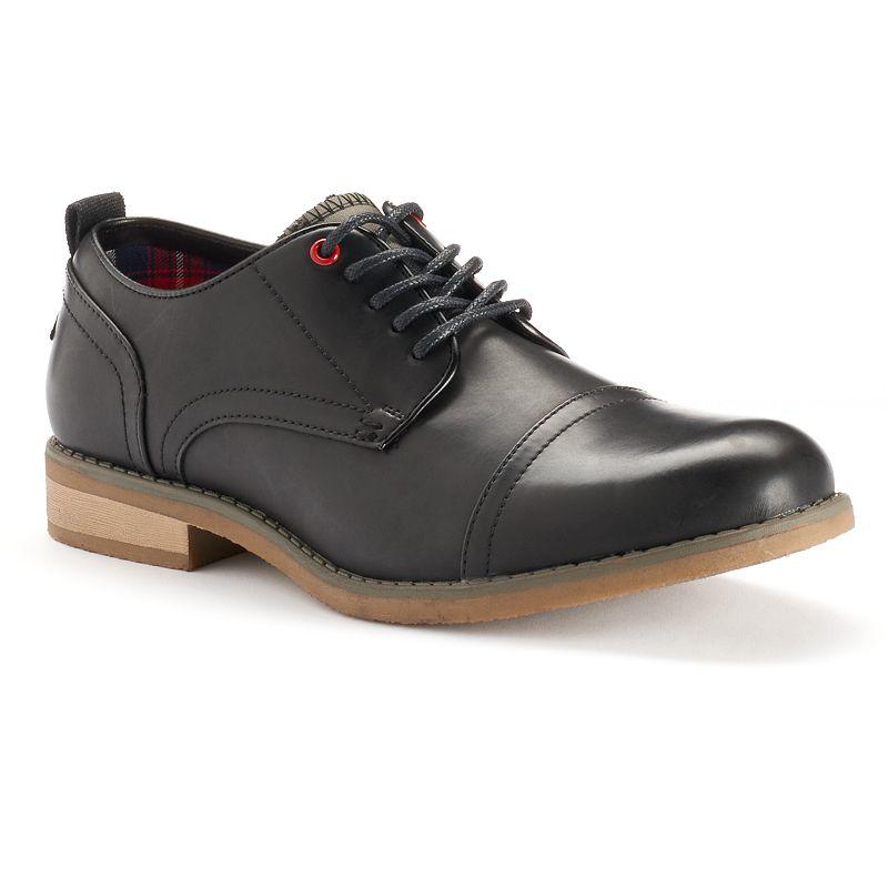 Unionbay Edmonds Men's Oxford Shoes
