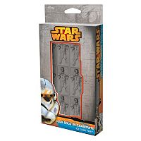Star Wars Han Solo Carbonite Ice Tray