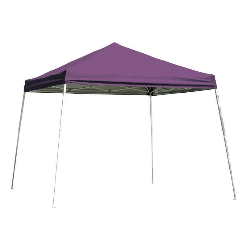 Green outdoor canopy kohl s