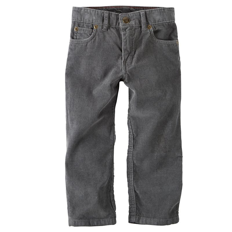 Free shipping on boys' pants at shopnow-ahoqsxpv.ga Shop for corduroys, sweatpants and cargo pants. Totally free shipping and returns.