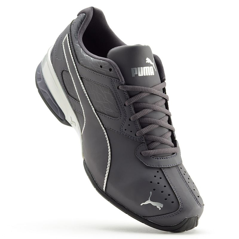 PUMA Tazon 6 Fracture Men's Running Shoes