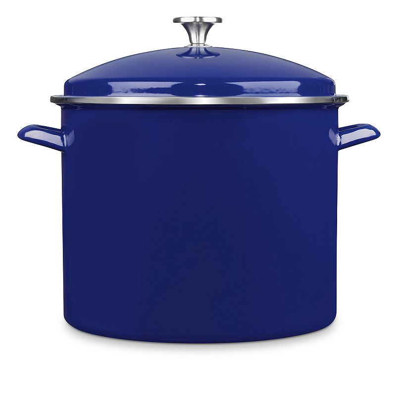 Cuisinart 16-qt. Covered Stockpot