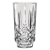 Marquis by Waterford Crystal Markham 9-in. Vase
