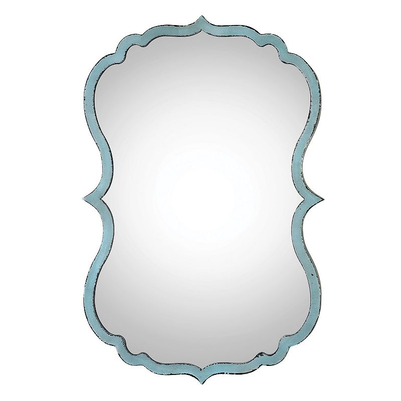 Nicola Wall Mirror