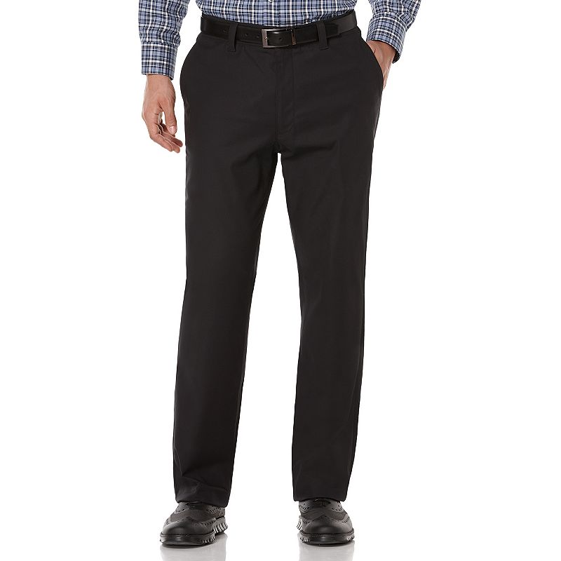 Men's Savane Active Flex Chino Pants