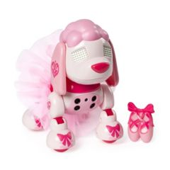 Zoom Pets Zuppy Love Prima Set