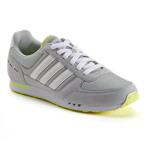 Adidas Neo City Racer W