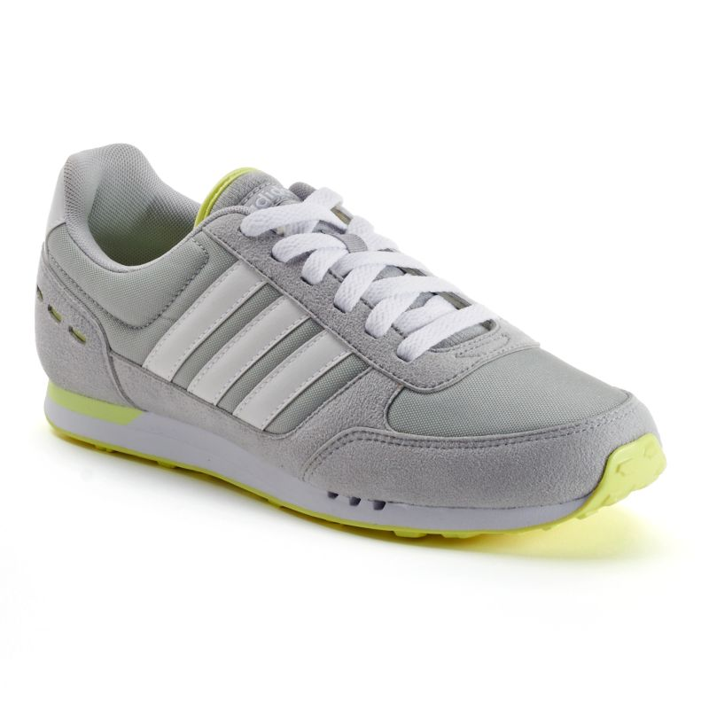 womens white athletic shoes kohl s