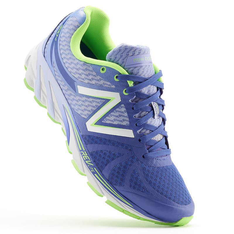 New Balance 3190 v2 Women's Running Shoes
