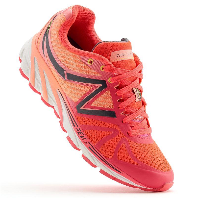New Balance 3190 v2 Women's Running Shoes