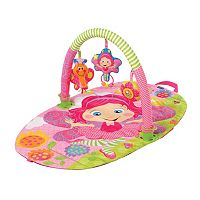 Playgro Fairy Activity Gym