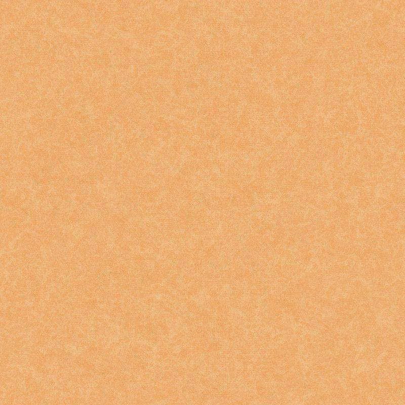 Peek A Boo Linen Texture Ultra Removable Wallpaper