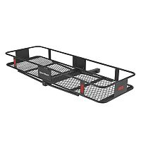 SportRack Vista Hitch Cargo Basket