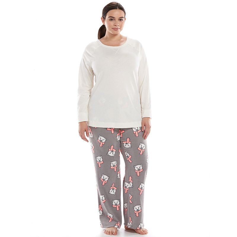 Shop juniors' sleepwear, pajama sets & more at Bealls Florida.