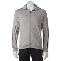 Men's adidas Tricot Jacket