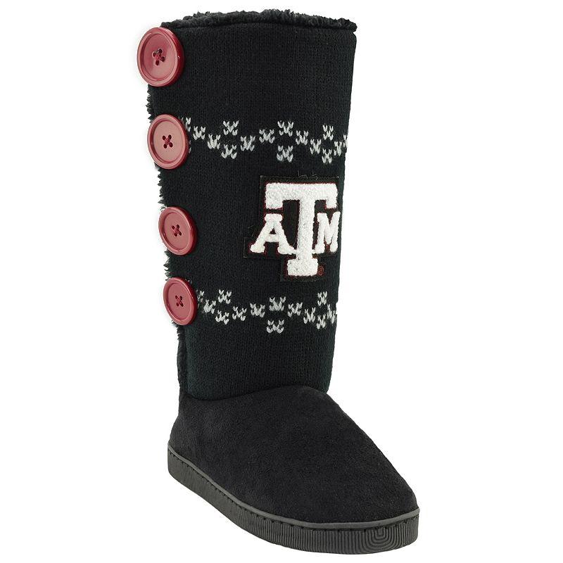 Women's Texas A&M Aggies Boots