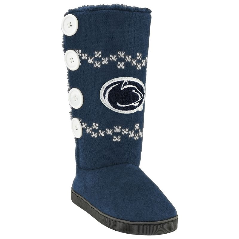 Women's Penn State Nittany Lions Boots