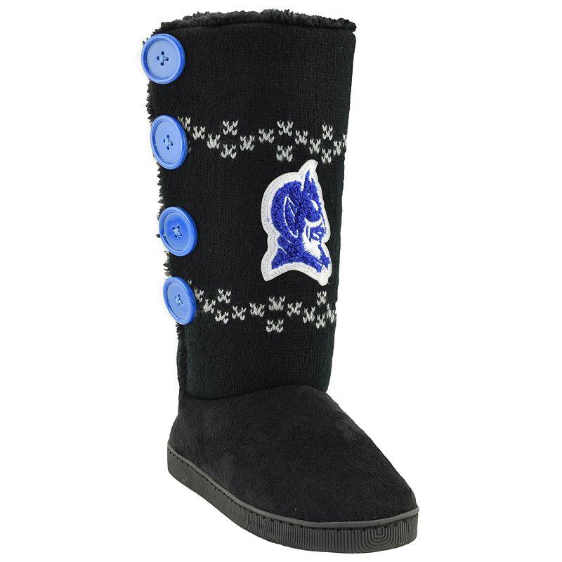 Women's Duke Blue Devils Boots