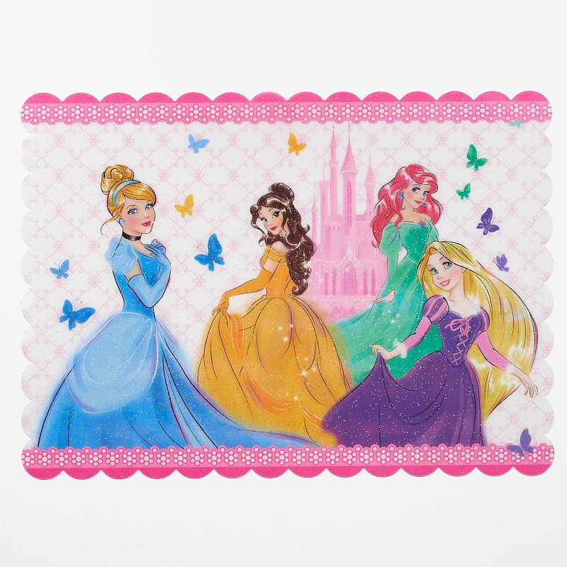 Disney Princess Placemat by Jumping Beans®
